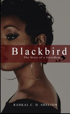 blackbird cover photo final